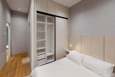 The-Trees-Damansara-Type-A-849-Sf-Bedroom(2)