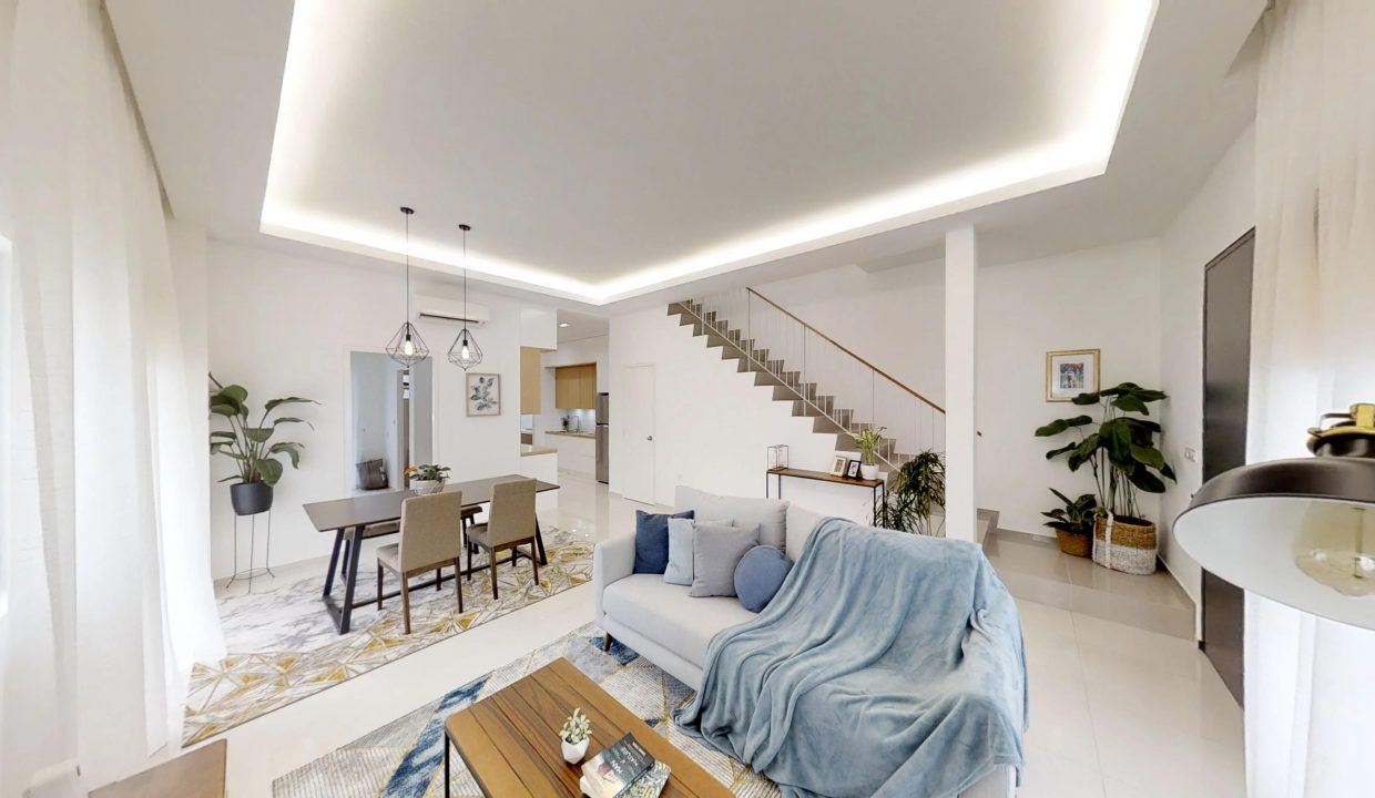 Casawood-Cybersouth-2-Storey-Terrace-V2-01222019_180604
