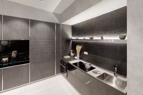EMERALD-9-SERVICED-RESIDENCE-1050-SF-Kitchen