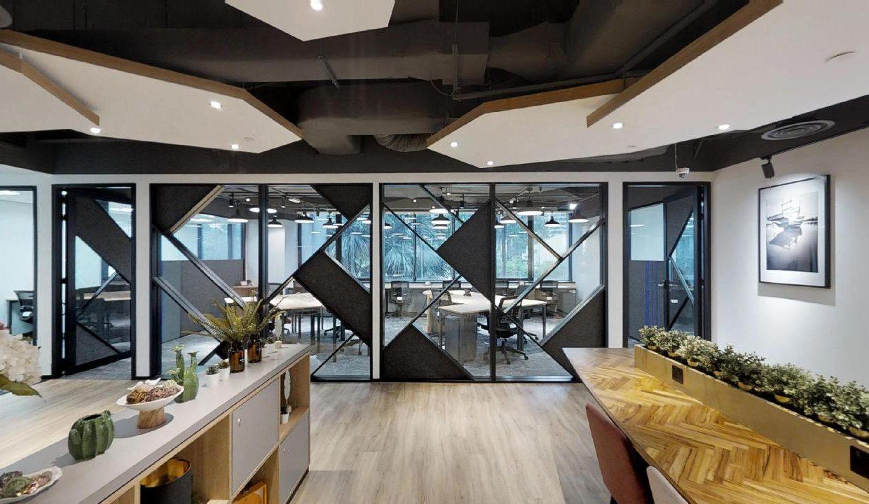 COMPASS-OFFICES-SERVICED-OFFICES-IN-KUALA-LUMPUR-11252018_194546