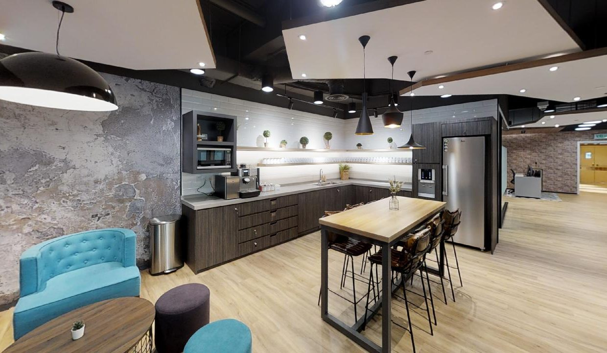 COMPASS-OFFICES-SERVICED-OFFICES-IN-KUALA-LUMPUR-Kitchen