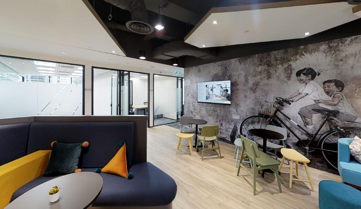 COMPASS-OFFICES-SERVICED-OFFICES-IN-KUALA-LUMPUR-Living-Room