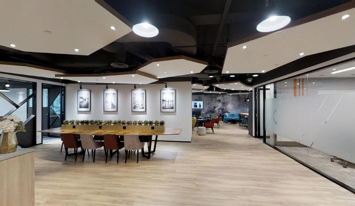 COMPASS-OFFICES-SERVICED-OFFICES-IN-KUALA-LUMPUR-Main-Image