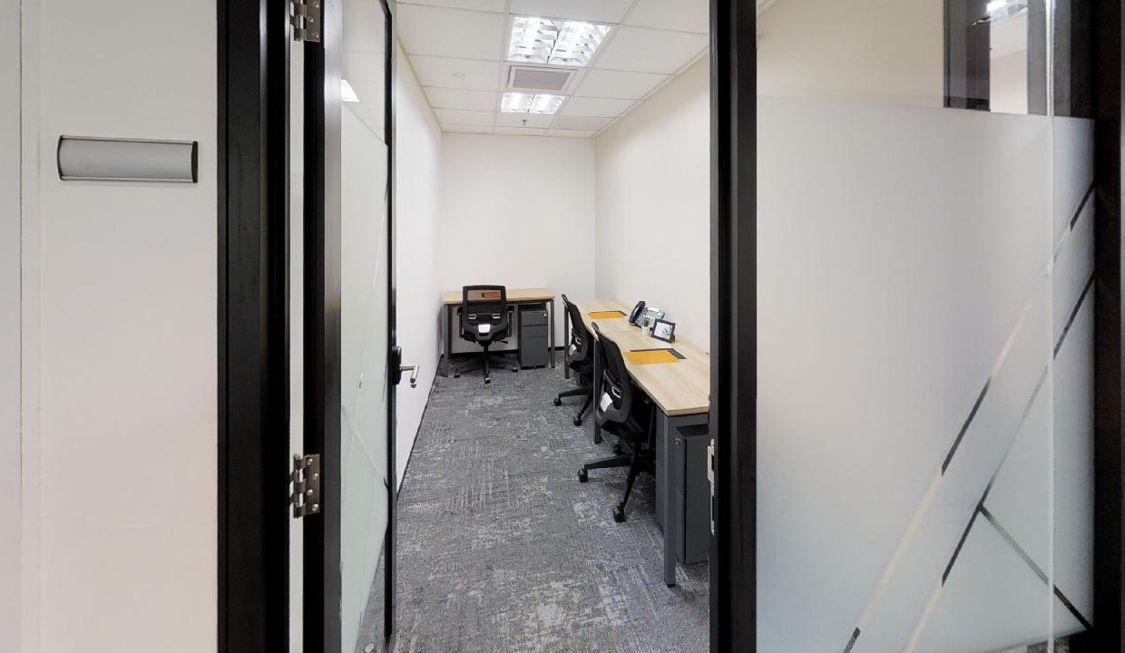 COMPASS-OFFICES-SERVICED-OFFICES-IN-KUALA-LUMPUR-Office