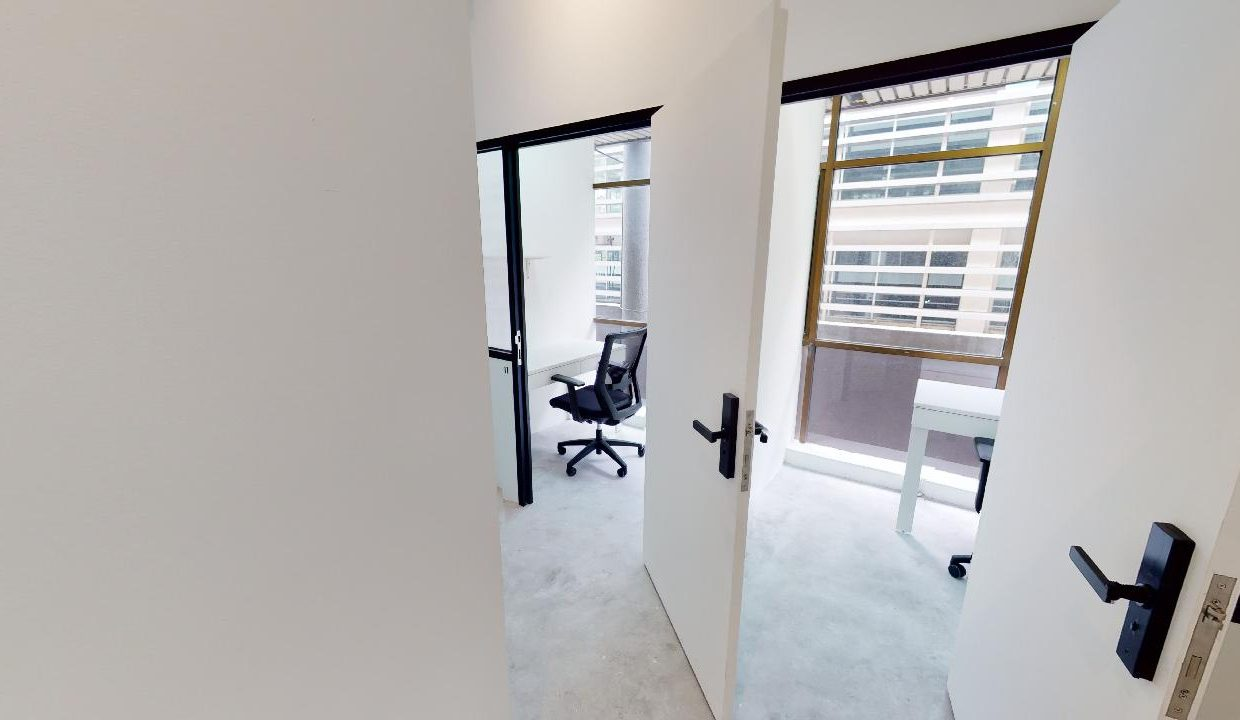 Jerry-Coworking-Space-TTDI-05312021_022449