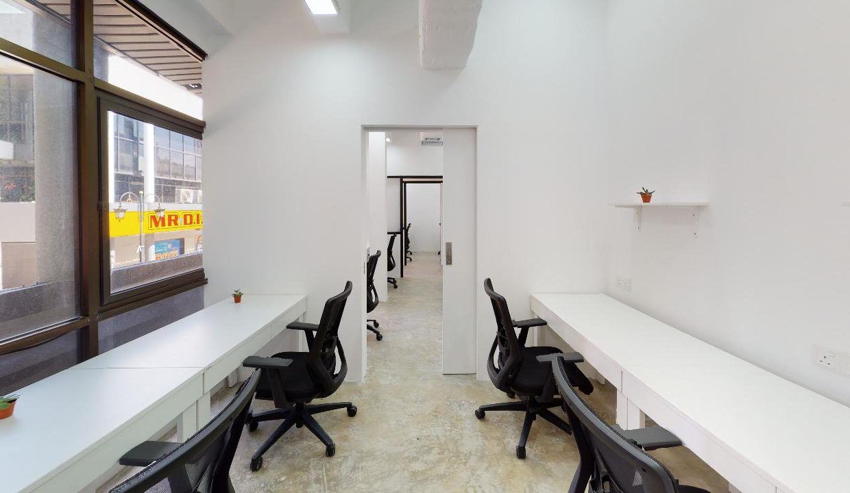 Jerry-Coworking-Space-TTDI-Office(1)