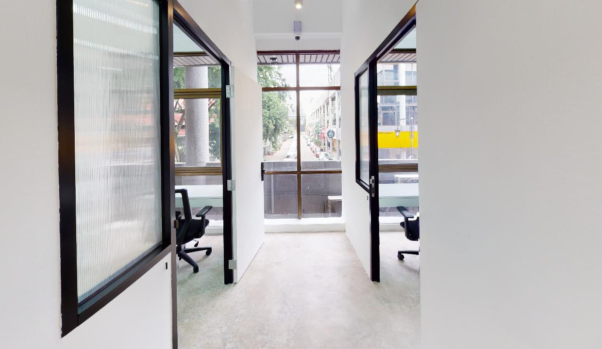 Jerry-Coworking-Space-TTDI-Office(2)