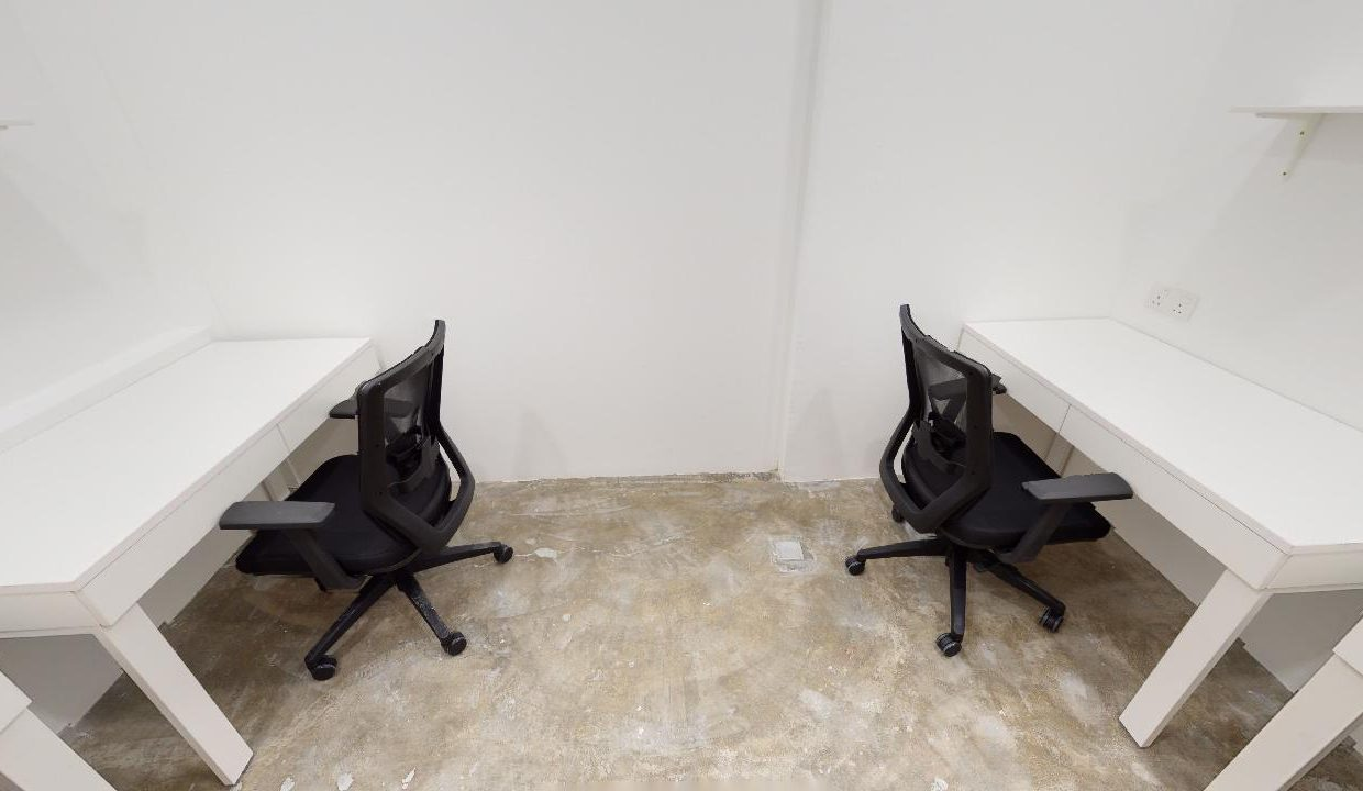 Jerry-Coworking-Space-TTDI-Private-Office-4-Pax