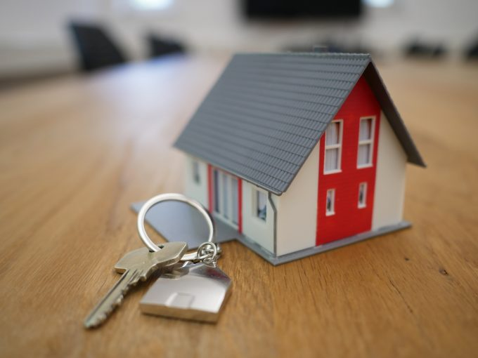 property selling and buying